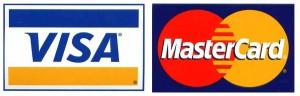 VisaMastercard-300x96