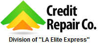 Credit Repair Co