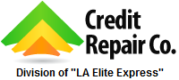 Credit Repair Co.