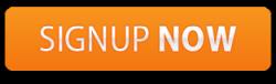 signup-orange